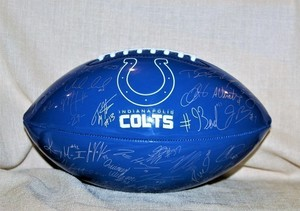 Colts football s300