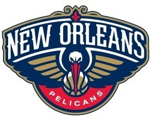 Pelicans new orleans s300