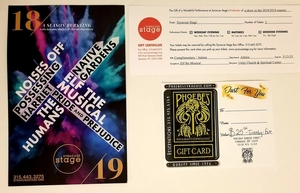 Syra stage and phoebes gift card s300