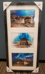 Site collection prints s300