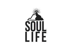 Soullifelogo s300