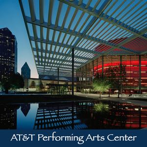 Att performing arts s300