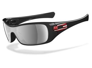 Oakley hawaii s300