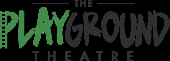 Pg logo horizontal gray green 2x s550