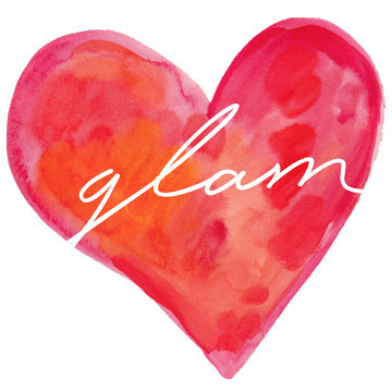 Glam heart logo fb copy s550