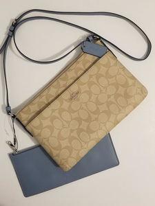 Coach handbag2 s300