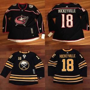 Hockeyville1 s300