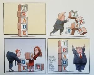 Cartoon 4 s300
