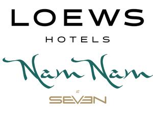 Loews   seven s300