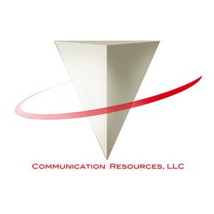 Communicationres logo s300