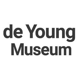 De young museum 256x256 s300