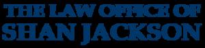 Logo2 s300