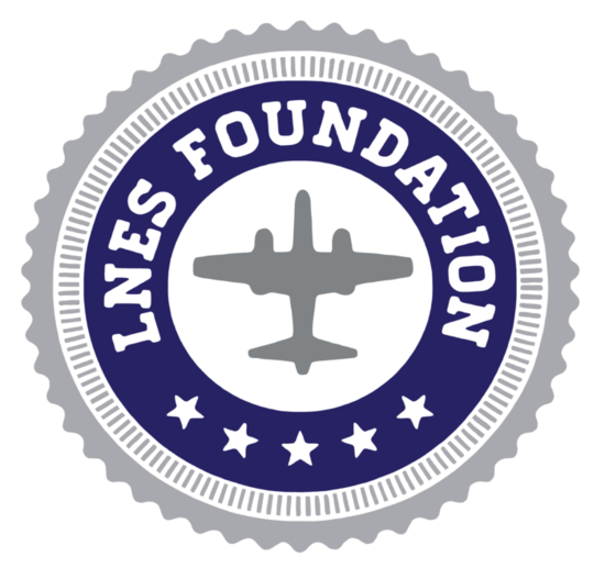 Lnes foundation logo s550