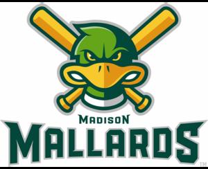 Madison mallards s300