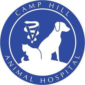 Ch animal hospital s300
