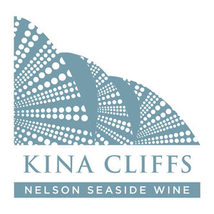Kinacliffs logo rgb s300