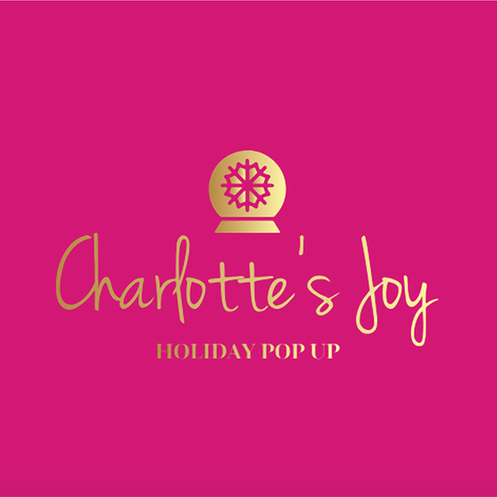 Clts joy logo square s550