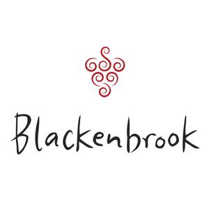 Blackenbrook s300