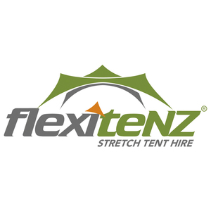 Flexitenz s300