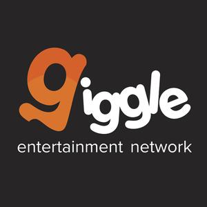 Giggle s300