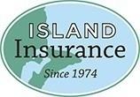 Island insurance logo s300