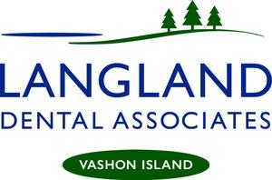 Langland logo s300