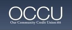 Occu sponsorship logo s300