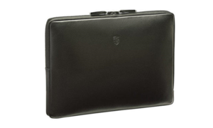 Laptop case s300