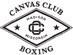 Canvas club boxing s300
