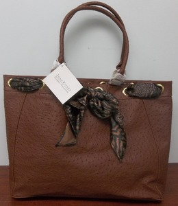 Joan rivers bag s300
