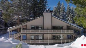 Tahoe pvc s300