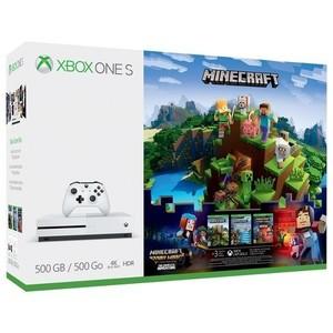 Xbox 1 s300