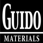 Guido s300