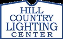 Hillcountrylighting s300