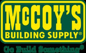 Mccoy s300
