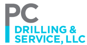 Pcdrilling s300