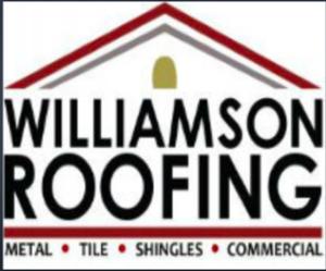 Williamson s300