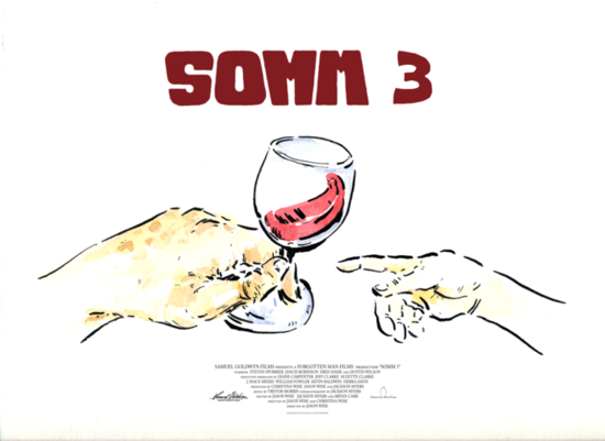 Somm3 wine hands lobby card s550