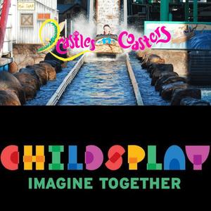 Childsplay childsplay s300