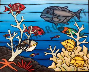 Heather brown 2018 jk awards art under the sea  1  s300