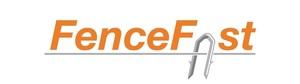 Fencefast logo s300