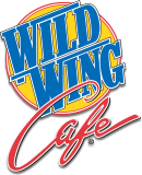 Wwc logo s300