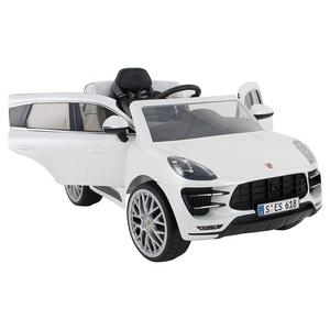 Kiddie car s300