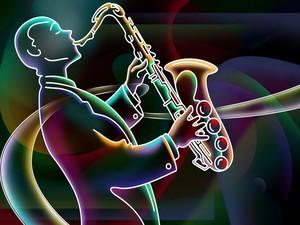Jazz in neon jazz 18994784 1600 1200 s300
