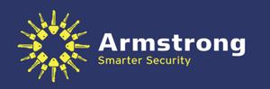 Armstrong alarmslogo s300