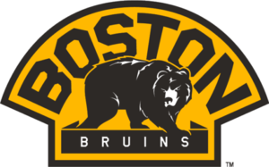 Boston bruins 2007 present secondary logo 575x358 s300