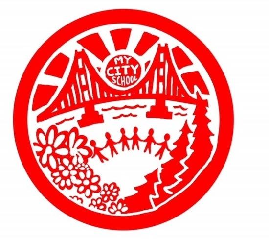 Mcs logo s550