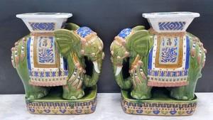 Elephant 1 s300