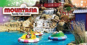 Mountasia family fun center 6564822 regular 300x156 s300