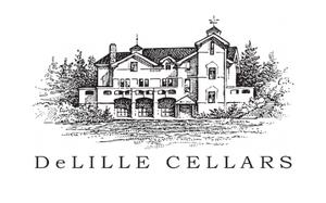 Delille cellars s300
